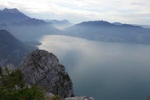 Wanderung Schoberstein Bild 3
