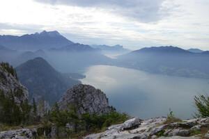 Wanderung Schoberstein Bild 4