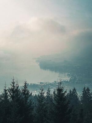 Wanderung Buchberg Bild 1