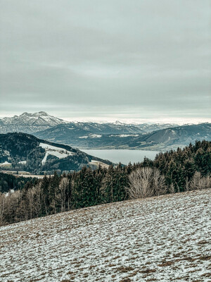 Wanderung Gahberg Bild 4
