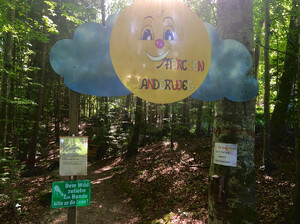 Bild Märchenwanderweg