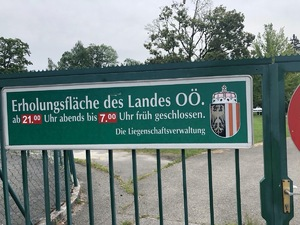 Bild Sprintzensteinpark